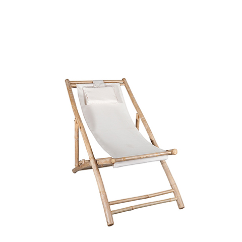 Bahama Deck Chair