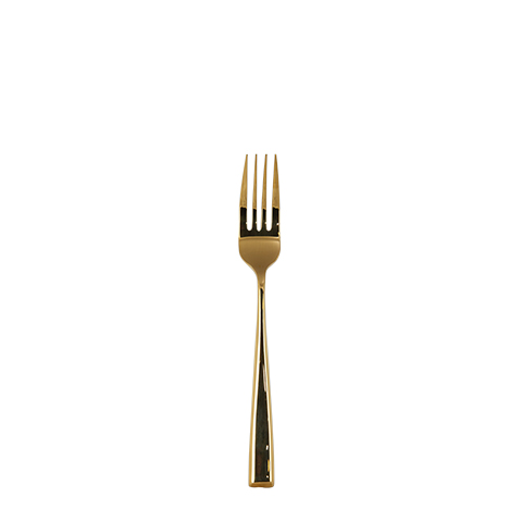 gold cutlery hire cutlery hire brisbane gold cutlery hire brisbane. Black Bedroom Furniture Sets. Home Design Ideas