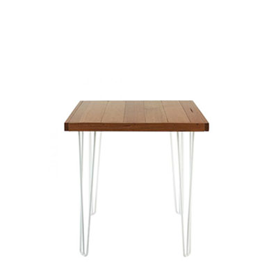Hairpin Cafe Table