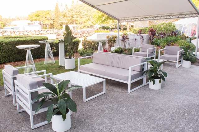 Features: Sorrento Collection