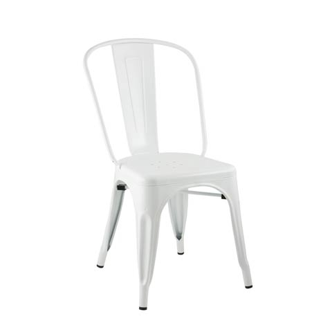 Tolix Chair