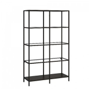 Outline Shelving unit