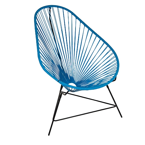 Acapulco Chair