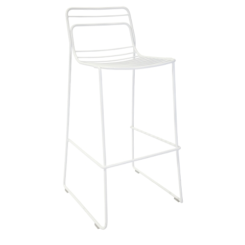 Knox Bar Stool