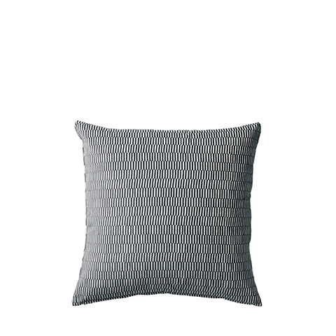 Amalfi Cushion
