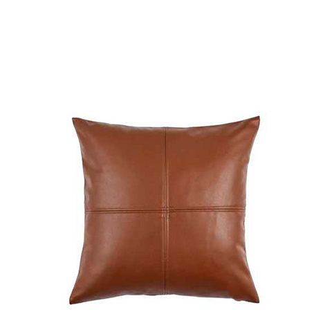 Hunt Cushion