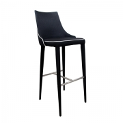 Chanel Bar Stool