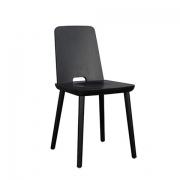 Sipa Chair