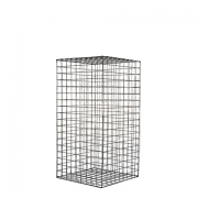 Wire Cube