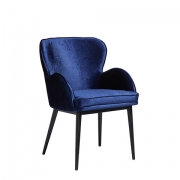 Madison Accent Chair