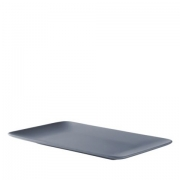 Dove Rectangle Platter