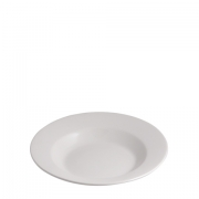 Soup Bowl Shallow