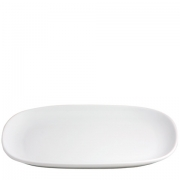 Rectangle Plate / Platter