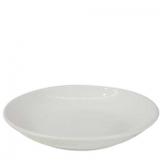 Serving Bowl Shallow