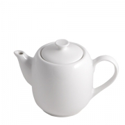 China Tea Pot 600ml