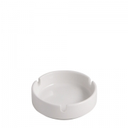 Ashtray Crockery