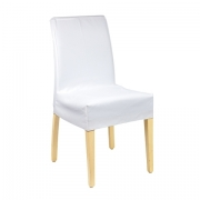 Mid High Back Chair