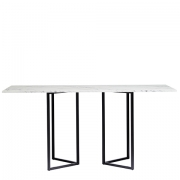 Optical Bar Table