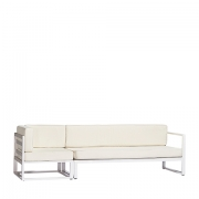 Sorrento Modular Lounge