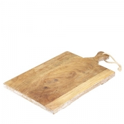 Provincial Serving Board Rectangle