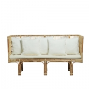 Natural Villa Sofa