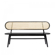 Harvey Bench Seat