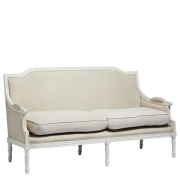 Bordeaux Sofa